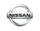 Nissan NX Coupe